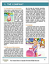 0000094532 Word Templates - Page 3