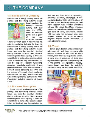 0000094532 Word Template - Page 3