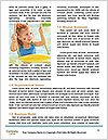 0000094532 Word Templates - Page 4