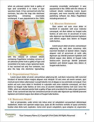 0000094532 Word Template - Page 4
