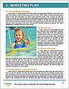 0000094532 Word Templates - Page 8
