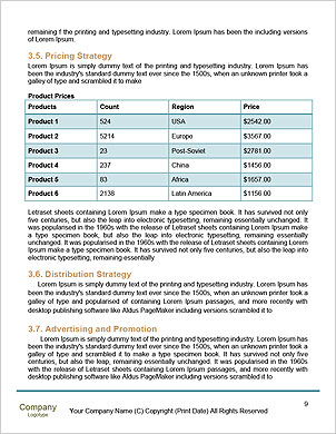 0000094532 Word Template - Page 9