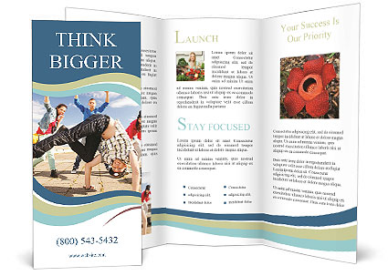 0000094533 Brochure Templates