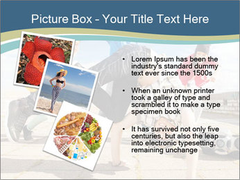 Sport PowerPoint Templates - Slide 17