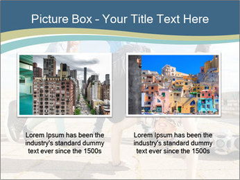 Sport PowerPoint Templates - Slide 18