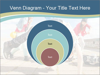 Sport PowerPoint Templates - Slide 34