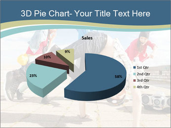Sport PowerPoint Templates - Slide 35