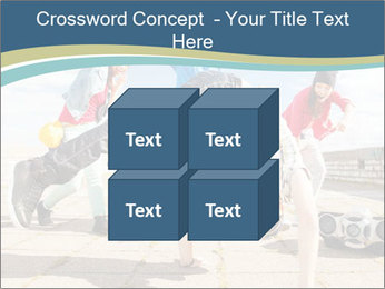 Sport PowerPoint Templates - Slide 39