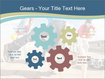 Sport PowerPoint Templates - Slide 47