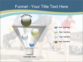 Sport PowerPoint Templates - Slide 63