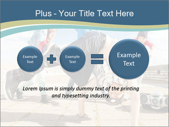 Sport PowerPoint Templates - Slide 75
