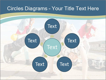 Sport PowerPoint Templates - Slide 78