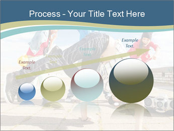 Sport PowerPoint Templates - Slide 87