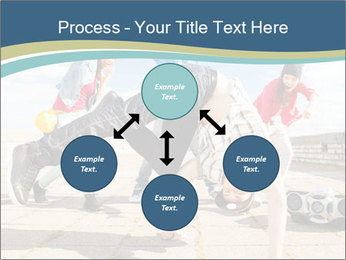 Sport PowerPoint Templates - Slide 91