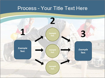 Sport PowerPoint Templates - Slide 92