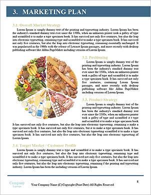 0000094533 Word Template - Page 8
