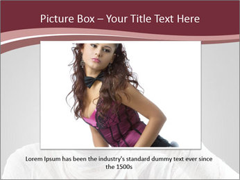 Mummy PowerPoint Templates - Slide 15