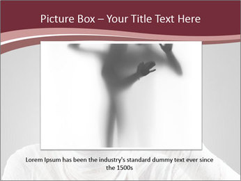 Mummy PowerPoint Templates - Slide 16