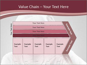 Mummy PowerPoint Templates - Slide 27