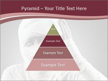 Mummy PowerPoint Templates - Slide 30