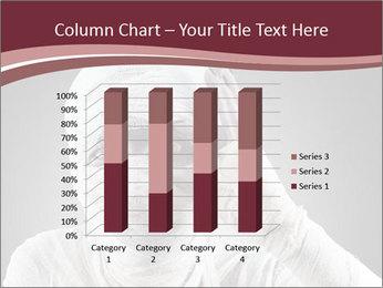 Mummy PowerPoint Templates - Slide 50