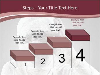 Mummy PowerPoint Templates - Slide 64
