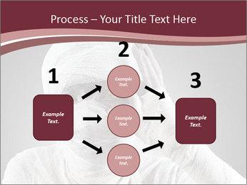 Mummy PowerPoint Templates - Slide 92