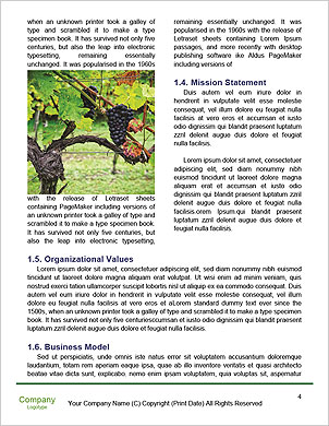 0000094535 Word Template - Page 4