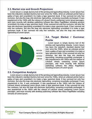 0000094535 Word Template - Page 7