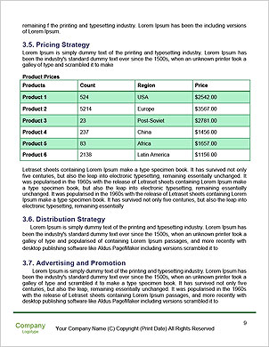 0000094535 Word Template - Page 9
