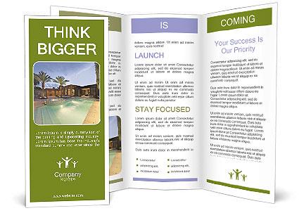0000094537 Brochure Template