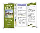 0000094537 Brochure Templates