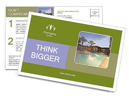 0000094537 Postcard Template