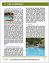 0000094537 Word Templates - Page 3