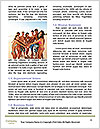 0000094537 Word Templates - Page 4