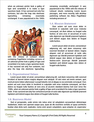0000094537 Word Template - Page 4