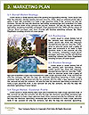 0000094537 Word Templates - Page 8