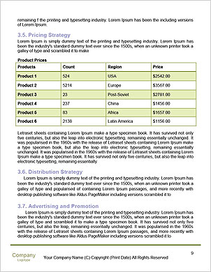 0000094537 Word Template - Page 9