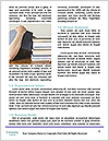 0000094538 Word Templates - Page 4