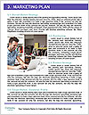 0000094538 Word Templates - Page 8