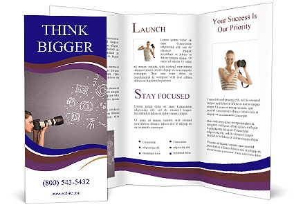 0000094539 Brochure Template