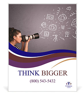 0000094539 Poster Template