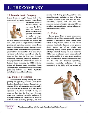 0000094539 Word Template - Page 3