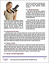 0000094539 Word Templates - Page 4