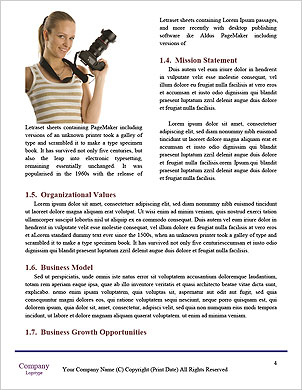 0000094539 Word Template - Page 4