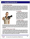 0000094539 Word Templates - Page 8