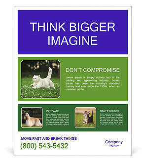 0000094540 Poster Template
