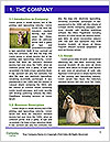 0000094540 Word Templates - Page 3
