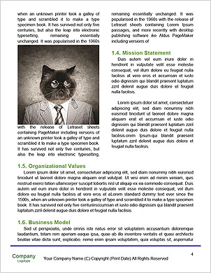 0000094540 Word Template - Page 4