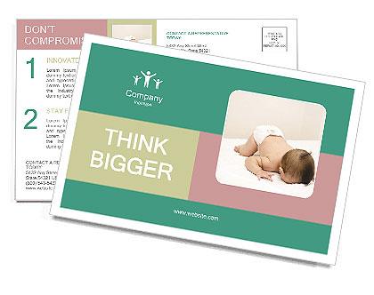0000094541 Postcard Template